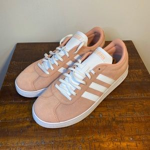 Adidas VL Court 2.0 Ortholite Float